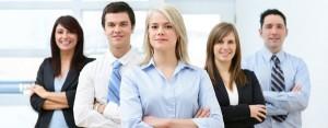 Service Consultants